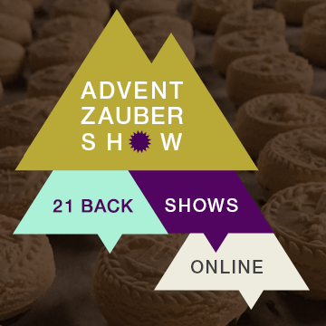ADVENT-ZAUBER_SHOW
