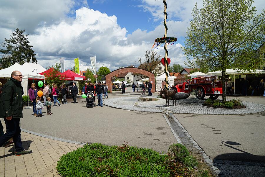 Brotfest_2019_Nachbericht21.jpg