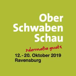 Oberschwabenschau Ravensburg