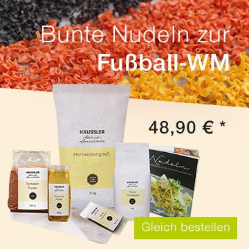 WM-Nudelpaket