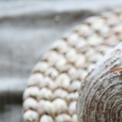 Grundkurs Kneten, Backen und Nudelmachen
