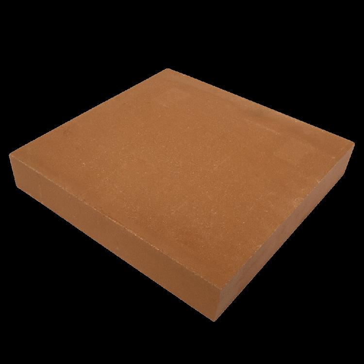Schamotte Backofenplatte für HABO
