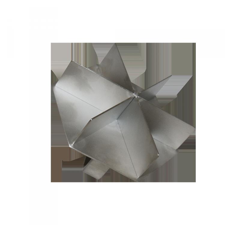 Sternbrotdrücker groß Ø 15 cm