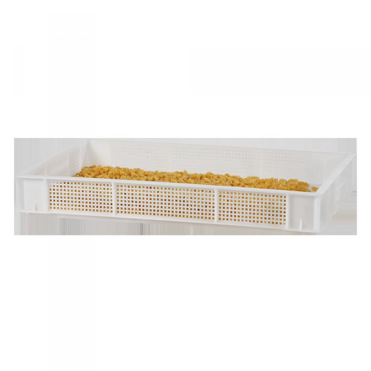 Nudelhorden 40 x 60 x 8,4 cm PVC