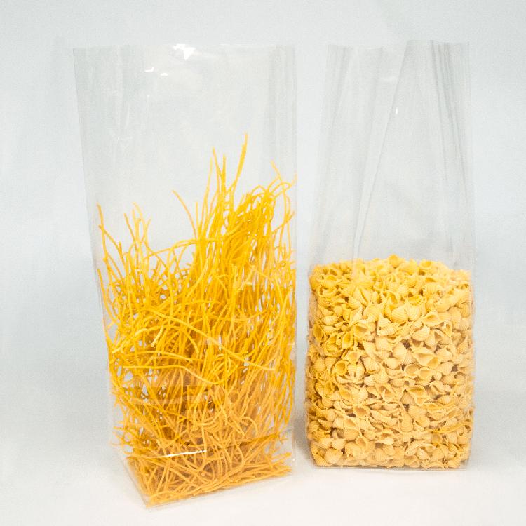 Nudel- und Plätzchenverpackungen 23,0 x 39,0 cm