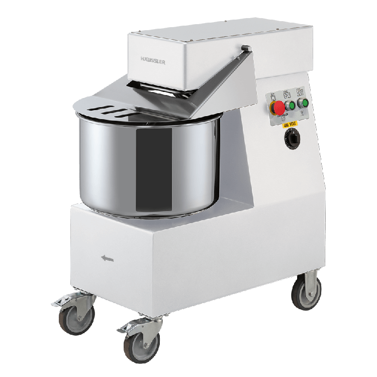 SP 20 KA 2 gear | KA (kneading arm is tiltable and kettle is removable) | white | 400 V