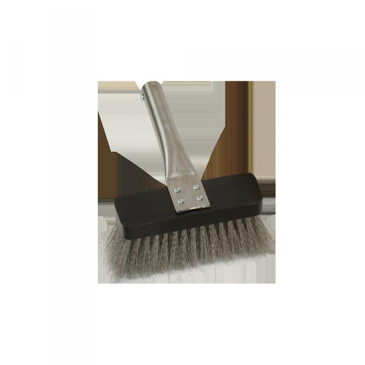 Reinigungsbesen 16 cm ohne Stiel