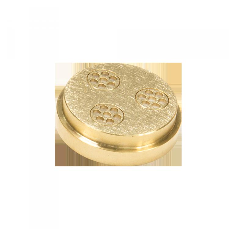 Matrizen für Luna Nr. 4 - Spaghetti (Ø 1,5 mm)