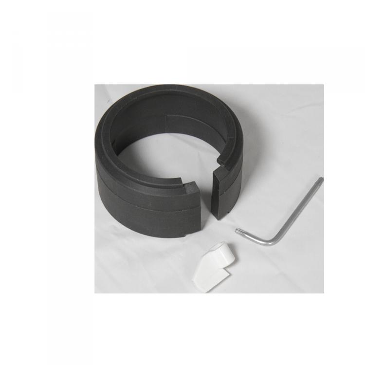 Nudelschneider Adapter-Set für Luna