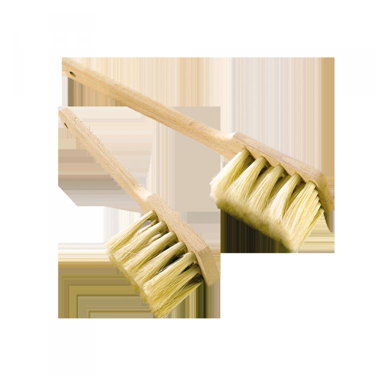 Brotpinsel (Bräunwisch)