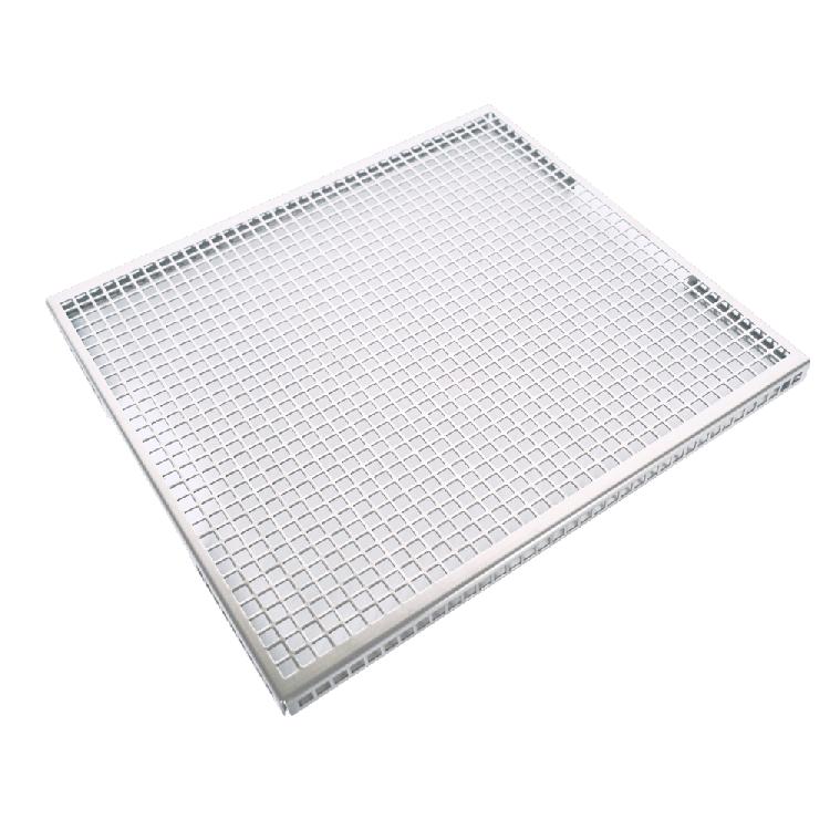 Kuchengitter – Auskühlgitter 35 x 38 cm