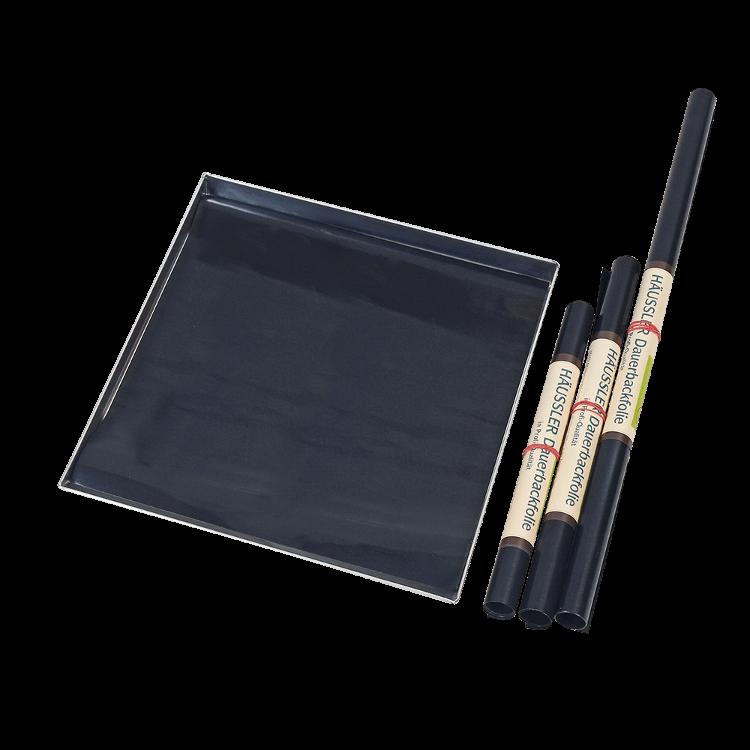 Dauerbackfolie 39 x 58 cm (Primus, HABO 2/4)