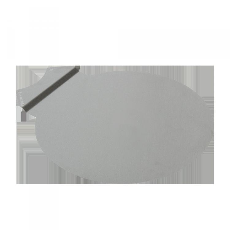 Tortenunterlage rund Ø 32 cm