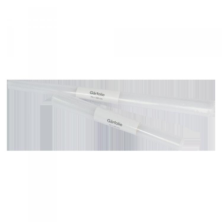 Gärfolie 46 x 66 cm (klein)