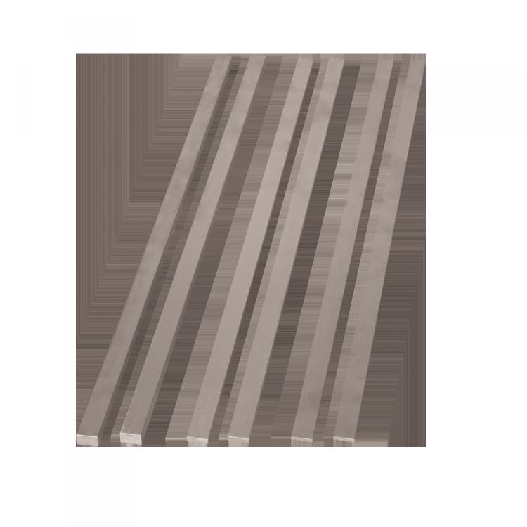 Ausrollhilfen Aluminium