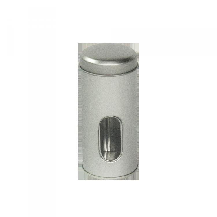 Gewürzdosen Sichtfenster - 50/110 mm