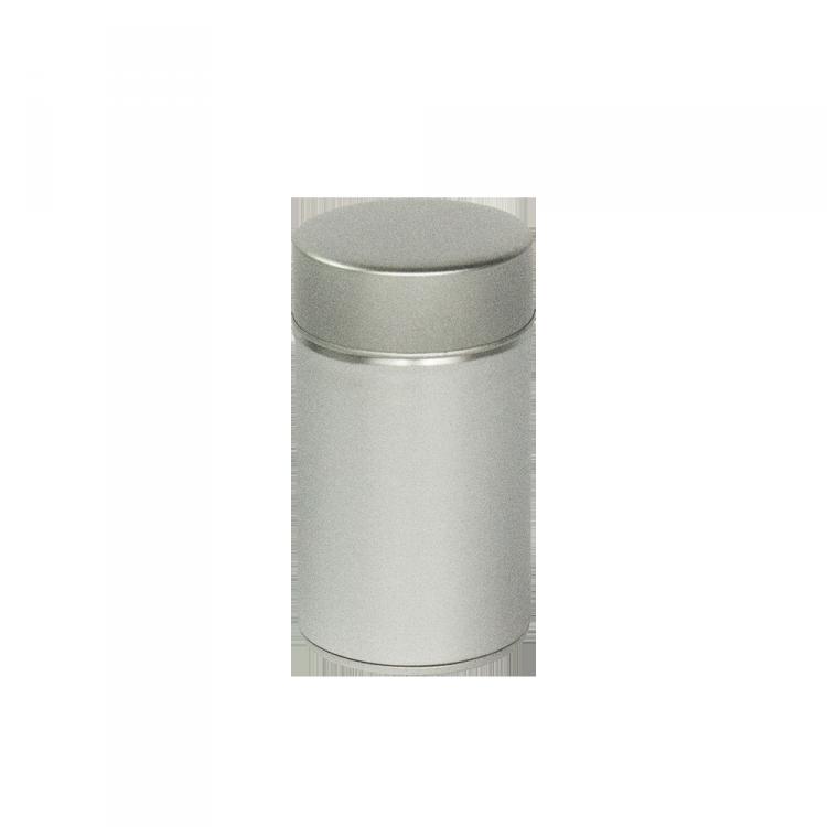 Gewürzdosen Doppelverschluss - 63/105 mm