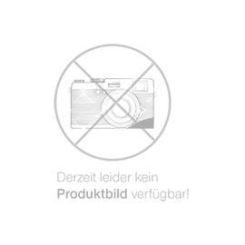 Pizza mit Hefewasser Langzeitführung