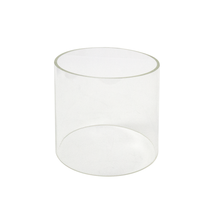 Glas Standard