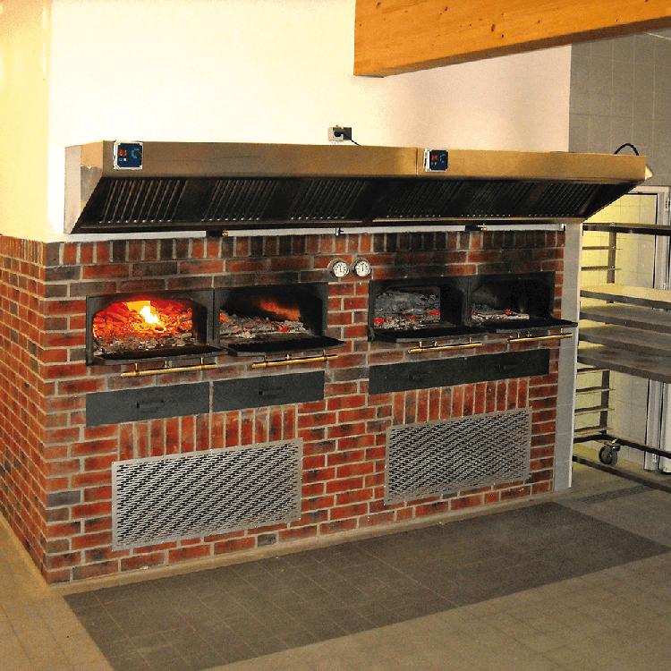 Bausatz Typ HABO 30