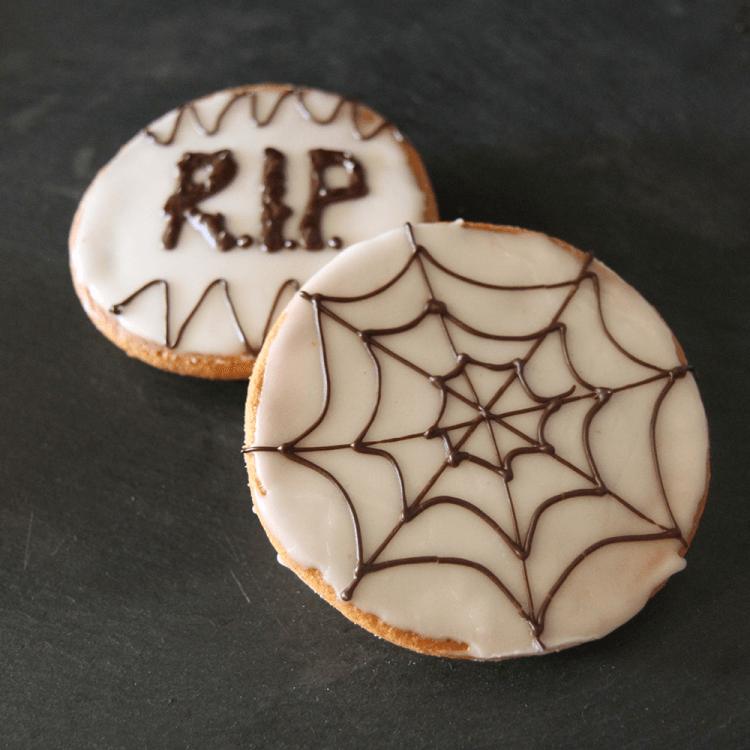 Halloween Amerikaner Backdorf De Haussler Gmbh