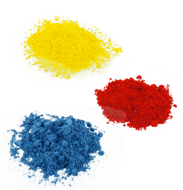 Lebensmittelfarbe