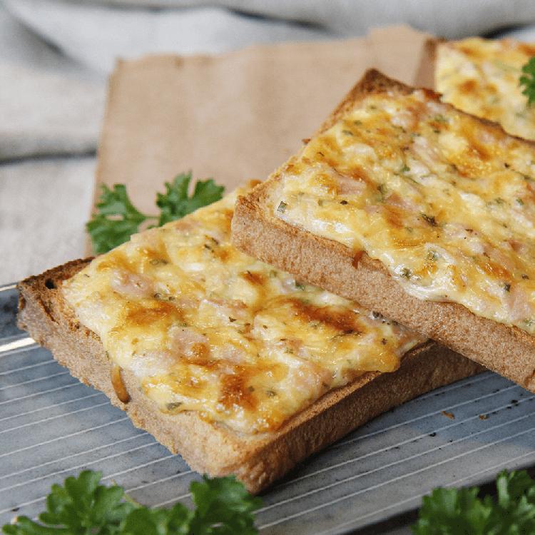 федеральная поддержка, блюда из хлеба рецепты с фото простые ваши фото