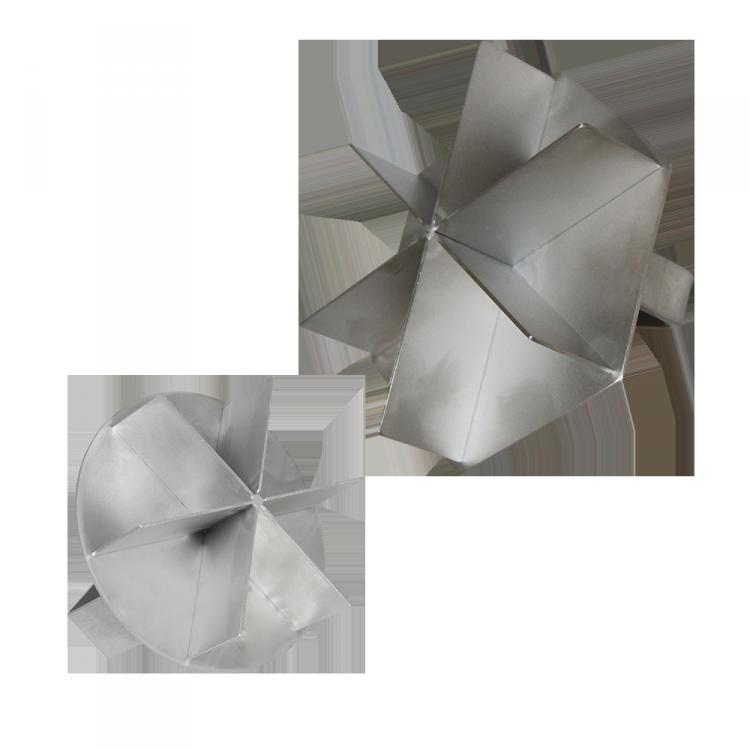 Sternbrotdrücker
