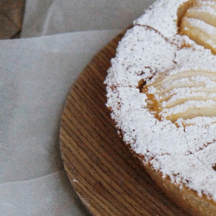 Online-Kurs: Kuchen aus Großmutters Zeit *NEU*